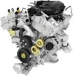Buick Engines Now Covered Under Three-Year Warranty by Used Engines...