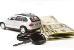 Car Buyers are Taking 3 Steps to Securing a Poor Credit Auto Loan
