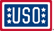 USO Recognizes National Brain Injury Awareness Month with Warrior and...