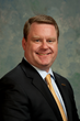 HNTB priced managed lanes expert, Matthew Click, brings national...