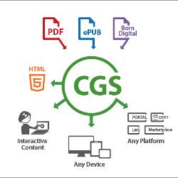 Content generation studio