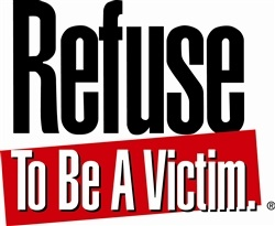 Refuse to Be a Victim, Free Seminar by Ready LAC