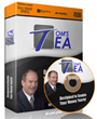 Tom's EA: Review Examining Tom Flora and Dustin Pass' Program...