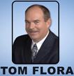 Tom Flora