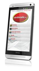 https://play.google.com/store/apps/details?id=com.carsforsale.android.cfsdealer&feature=search_result#?t=W251bGwsMSwyLDEsImNvbS5jYXJzZm9yc2FsZS5hbmRyb2lkLmNmc2RlYWxlciJd