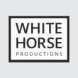 White Horse Work Receives Recognition from Industry