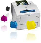 Ink Technologies sells discount printer ink cartridges and printer toner cartridges