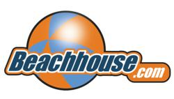 Visit BeachHouse.com for special deals on vacation rentals in beach destinations
