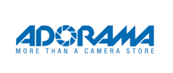 Adorama Hosts Third Annual Street Fair in New York City