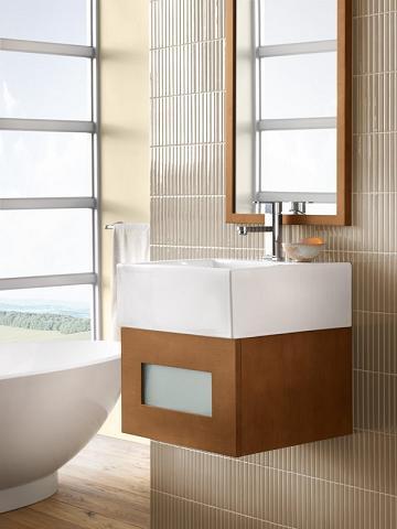 Homethangs Com Introduces A Guide To Very Small Bathroom