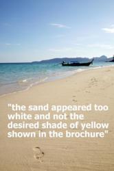 Thai Sand