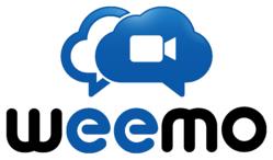 weemo logo