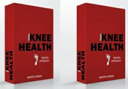 knee pain treatment review