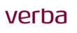 Lync Call Recording Vendor Verba Achieves Microsoft Gold Application...