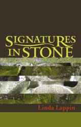 New Book Release: Signatures in Stone, a Mystery by Linda Lappin...