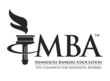 Minnesota Bankers Association Endorses Ncontracts