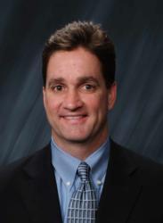 Brian Bruffey, president and CEO, Protech Associates, Inc.