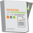 Hireology Publishes Statistics Guide on Hiring and Recruiting
