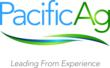 Pacific Ag Solutions and Pacific Powerstock Merge to Become PacificAg