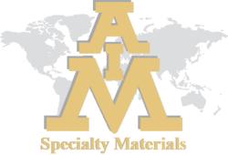 AIM Specialty Materials