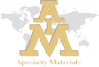 AIM Specialty to Exhibit at the IEE MTT International Microwave...