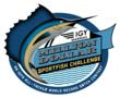 IGY Marinas Launches Its Inaugural Million Dollar Sportfish Challenge