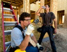 Protect outdoor workers from hot sun - heat stress - online hot weather safety training