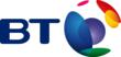 BT Wi-fi Hits 5 Million Hotspots