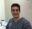 Tariq Drabu Supports Call for Oral Health Improvement