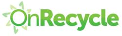Sell Your Mobile with OnRecycle