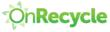OnRecycle Gadget Recycle Comparison helps consumers and businesses...