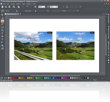 Xara Photo & Graphic Designer - Photo Editor Magic Erase