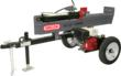 Wood Splitters Direct Adds Oregon Log Splitters