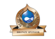 Duo Consulting Wins Two Blue Drop Awards for Drupal Excellence