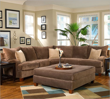 Sofasandsectionals Com S Memorial Day Sale Kicks Off The