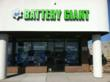 Battery Giant Expands Chicagoland Presence With New Franchise Battery...