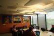 Acoustics and Design Meet at InfoComm 2013
