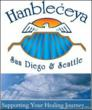 DSHS Completes Review, Concludes Hanbleceya Seattle in Compliance with...