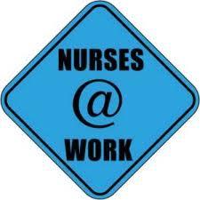 NYC Chiropractor Honors Nurses