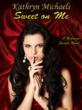 "Why Single Moms Prefer a Sugar Daddy in ""Sweet on Me""?"