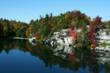Ulster County New York