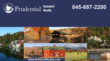 Prudential Nutshell Realty Ulster County NY