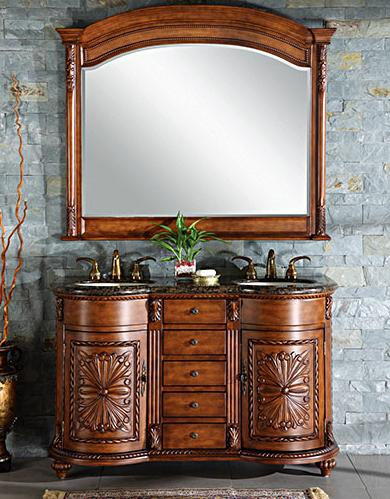 Homethangs Com Has Introduced A Guide To Antique Bathroom