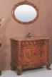 """Legion Furniture 40.5"""" Bathroom Vanity LF0018"""