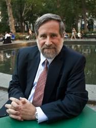 Charles M. Newman Mediator