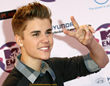 Tickets for Justin Bieber Believe Tour 2013 on Sale Now at...