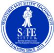 Susquehanna Health Offers Safe Sitter Course for Tweens and Teens