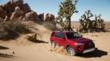 All-New Toyota 4Runner Coming to Prestige Toyota in Fall 2013