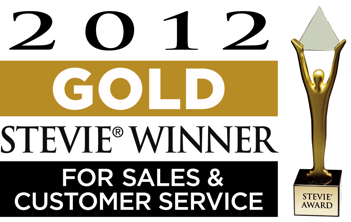 gold and customer service Contact flying blue customer service our flying blue advisors are available   are you a flying blue silver, gold or platinum member you can use exclusive.