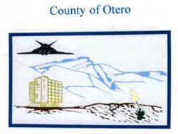 County of Otero Joins New Mexico Purchasing Group